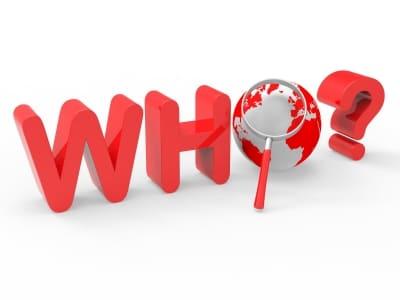 あなたは誰に向けてブログを書いていますか?届くブログ投稿をするために必要な事。