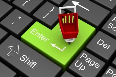 実は簡単!WordPressのContact Form7の「送信ボタン」がクリックされた数を計測する方法。