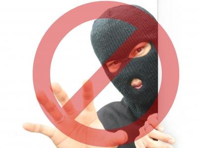 WordPressのブログ投稿がコピペや盗まれない為の予備知識と対策。