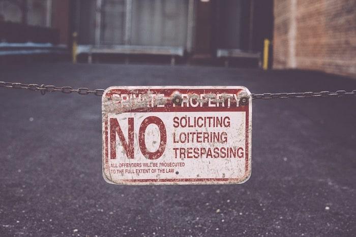 【ブクマ推奨】油断は禁物!WordPressで作ったWEBサイトのセキュリティ対策まとめ