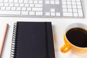 メディア企業ではない中小零細企業向け「企業ブログ(オウンドメディア)」の始め方