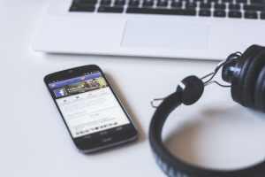 Facebookニュースフィードのアルゴリズムが更新!読まれるコンテンツをより優遇する