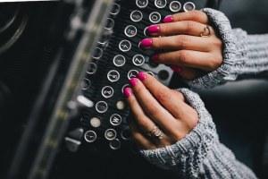 Twitterの140文字制限が緩和&自分のツイートもリツイートできるようになる!