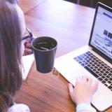 【厳選】ホームページの更新がめんどくさい人にお勧めするホームページ作成サービスまとめ