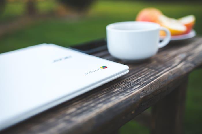 Chrome拡張機能にFacebookのシェアとリンク保存が登場!