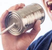 ソーシャルメディアを使って会社が「伝えたいこと」は何か説明できますか?