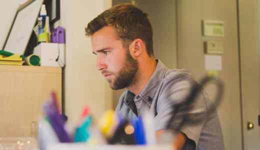 企業がソーシャルメディア活用に取り組む前に理解しておくべき5つのこと