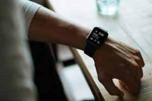 6ヶ月使った感想!iPhone 7 Plusに合わせてApple Watchを買って正解だった!