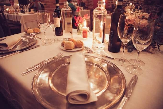 SEO対策とはミシュランガイドで3つ星レストランの評価を得ることなんだよ。
