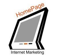 HomePage Marketing
