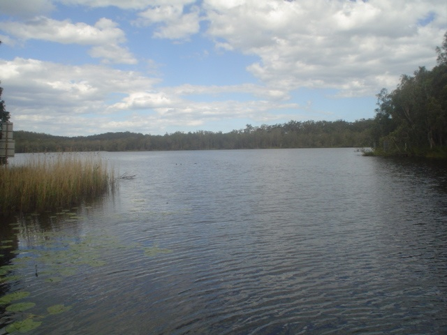 For Sale Owner Builder Nerong Myall Lakes