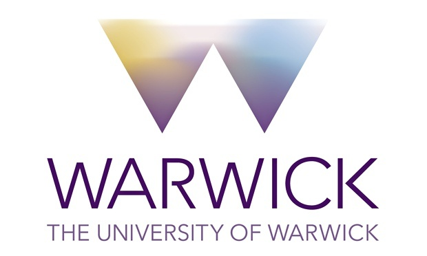 Image result for warwick uni