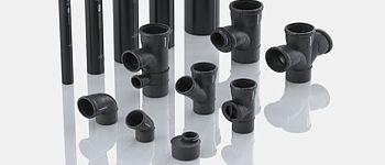 350x150_img-silent-pro-product-range-16-9