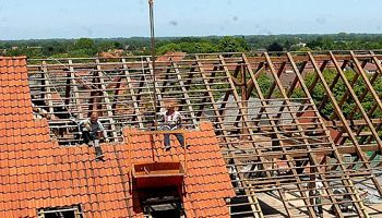350x200_demolizione tetto
