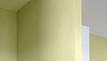 350x200_parete semplice