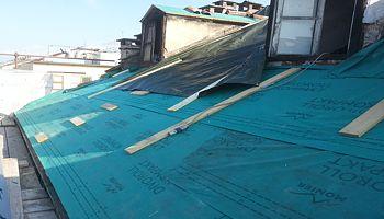 350x200_tetto