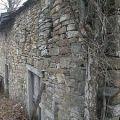 1010_vecchia casa in pietra di luserna