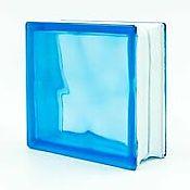 vetrocemento blu