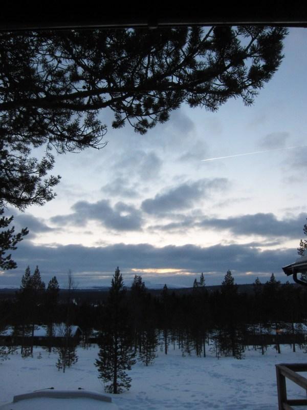 2013-03-28 Fjällen 2013 måndag 15