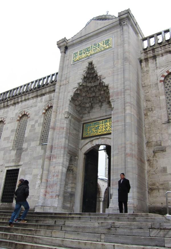 2012-12-21 Turkey 09