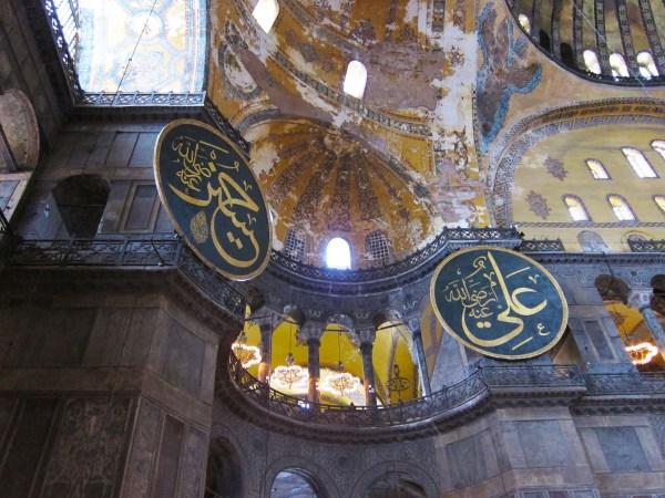 2012-12-21 Turkey 24