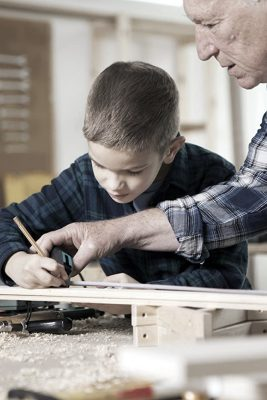 Grandfather-and-son-carpentry-1