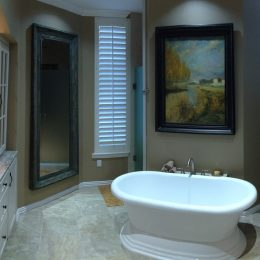 home platinum services
