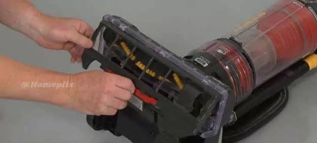 hoover-windtunnel-switch-replacement