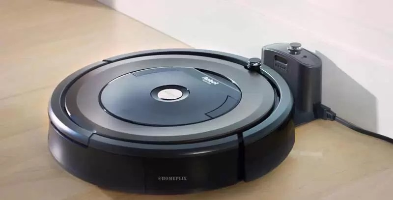 the-ultimate-roomba-troubleshooting-repair-guideline-home-base