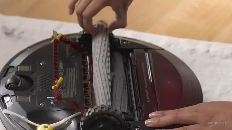 the-ultimate-roomba-troubleshooting-repair-guideline-rubber-rollar