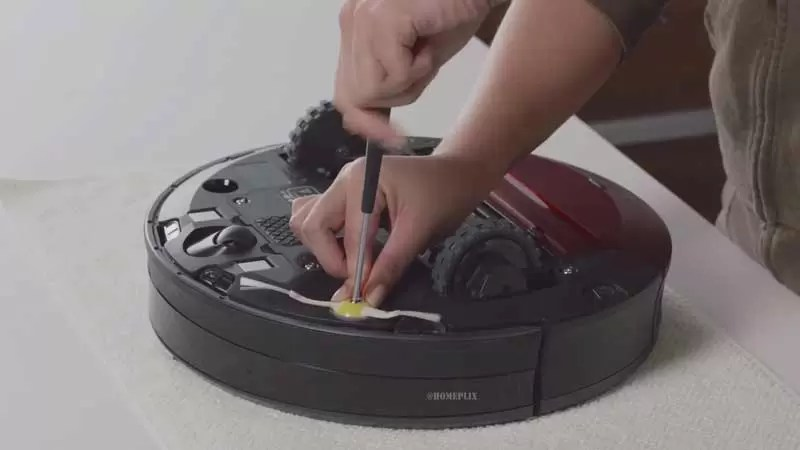 the-ultimate-roomba-troubleshooting-repair-guideline
