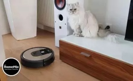 ECOVACS DEEBOT N79S Review: Alexa Supported | HomePlix