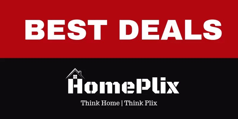 HOMEPLIX-BEST-DEALS-latest
