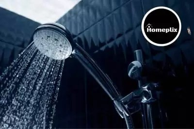 Best Shower Heads Review You Can Buy In 2019