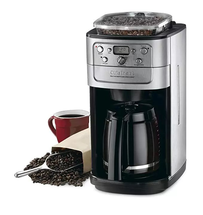 15-cuisinart-dgb-700bc-grind-brew