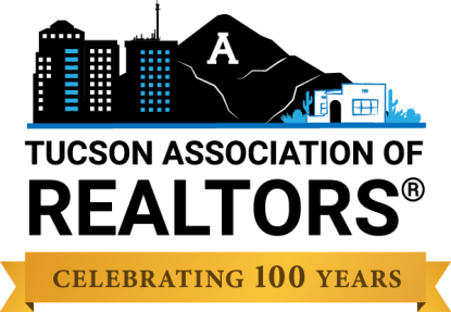 Tucson Association of Realtors