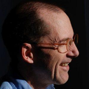 David W. Dunlap