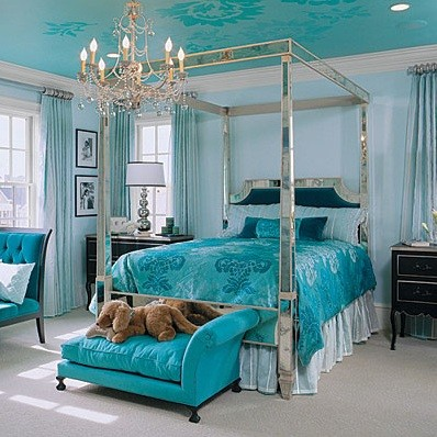 Adorable Type Choices Of Bedroom Ceiling Lighting Ideas Chandelier