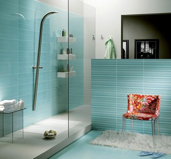 Modern Small bathroom tile designs ideas | Home Interiors