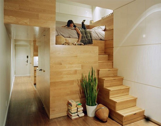 storage ideas for small bedrooms and recommended examples | home