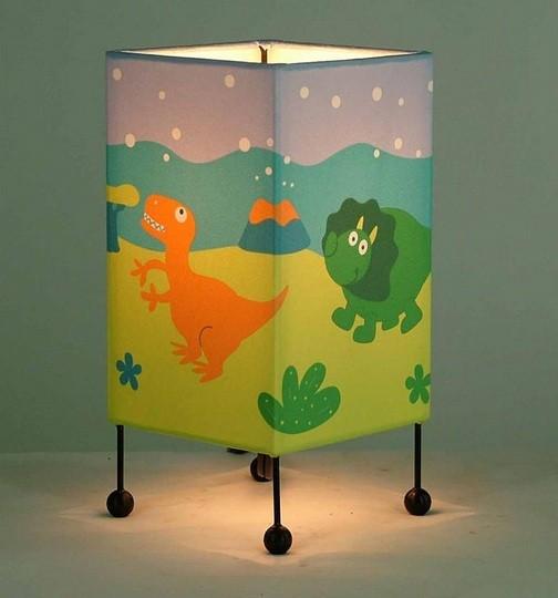 Kids Bedroom Lamps PierPointSpringscom