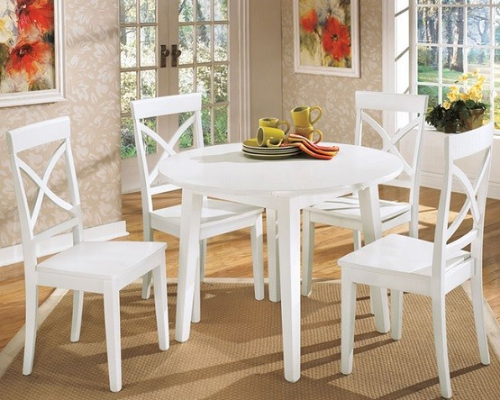 Counter Height Dining Room Sets Design Ideas