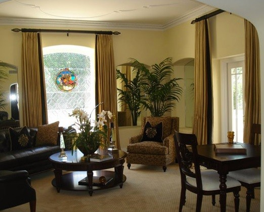 Curtains For Sliding Glass Doors Ideas On Your Living Room Home Interiors
