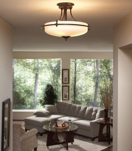 Victorian Living Room Ceiling Lights Novocom Top