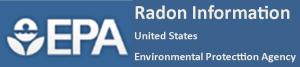 RadonEPA