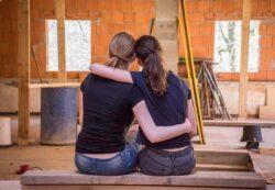 Single Mother Home Repair Grants e1603367778917