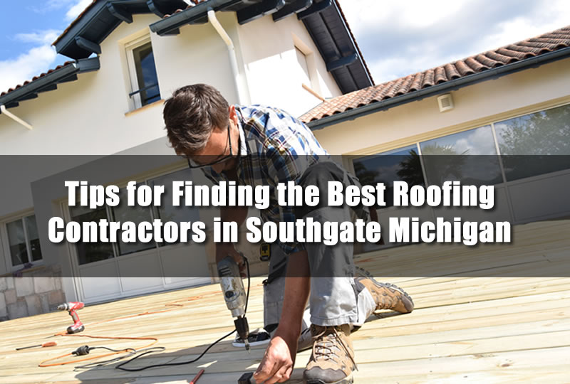 Roofing Contractors In Southwest Michigan - Best Image WebPr