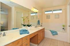 master bathroom_1