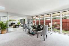 living room Lunaai