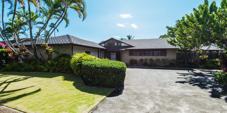 139 Kailuana Pl Kailua HI-print-001-3-01-4200x2804-300dpi